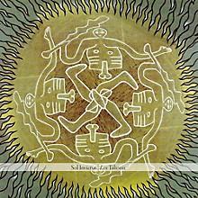 Sol Invictus - Lex Talionis