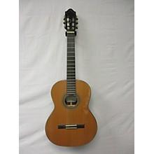 Kremona Solea SA-C COCOBOLO Classical Acoustic Guitar