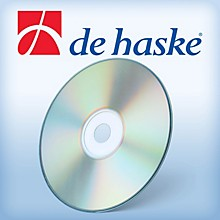 De Haske Music Soli Light CD (De Haske Brass Band Sampler CD) De Haske Brass Band CD Series CD  by Various