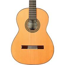 Open BoxCordoba Solista CD/IN Acoustic Nylon String Classical Guitar