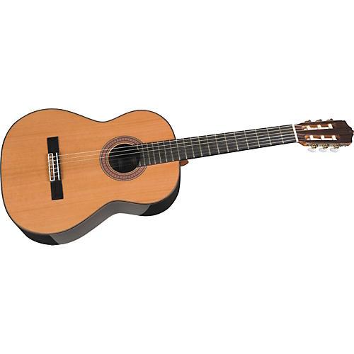 Cordoba Solista Classical Acoustic Guitar