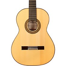 Open Box Cordoba Solista Flamenca Acoustic Nylon String Flamenco Guitar
