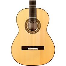 Open BoxCordoba Solista Flamenca Acoustic Nylon String Flamenco Guitar