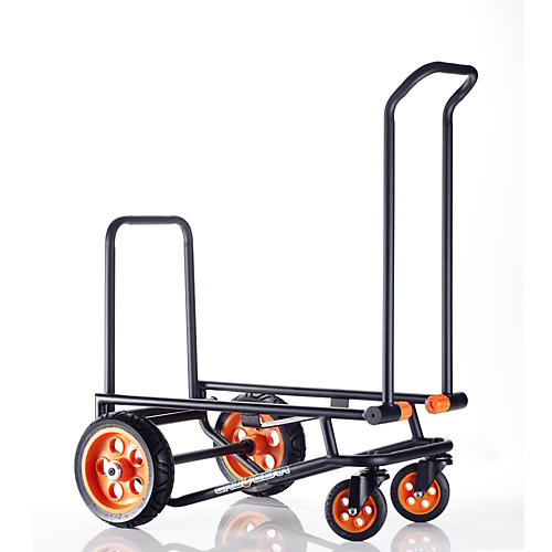 Gruv Gear Solo Lite Transport Cart
