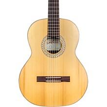 Kremona Soloist S62C Classical Acoustic Guitar