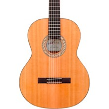 Open Box Kremona Soloist S65C Classical Acoustic Guitar