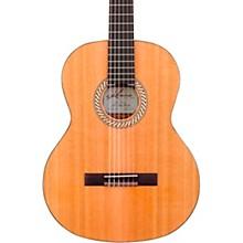 Open BoxKremona Soloist S65C Classical Acoustic Guitar