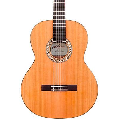 Kremona Soloist S65C Classical Acoustic Guitar