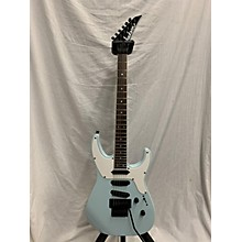 Jackson Soloist SL4X Solid Body Electric Guitar