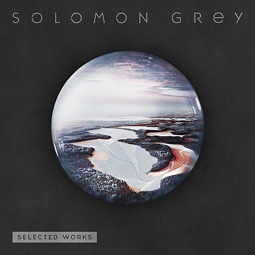 Alliance Solomon Grey - Selected Works