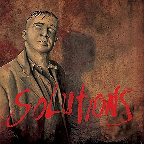 Alliance Solutions - Solutions