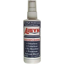 Alisyn Solvent/Cleaner