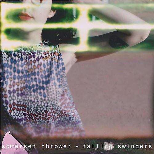 Alliance Somerset Thrower - Falling Swingers