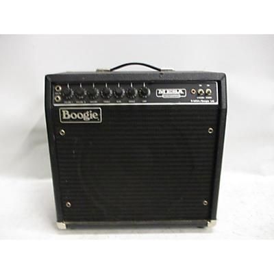 Mesa Boogie Son Of Boogie Tube Guitar Combo Amp