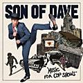 Alliance Son of Dave - Music For Cop Shows thumbnail
