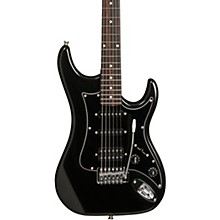 Washburn SonaMaster S2H Electric Guitar