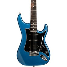 Washburn SonaMaster S2H Electric Guitar