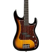 Washburn SonaMaster SB1P Electric Bass