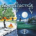 Alliance Sonata Arctica - Silence thumbnail