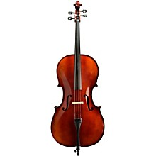 Bellafina Sonata Series Hybrid Cello Outfit