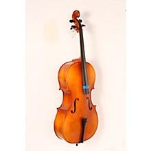 Open BoxBellafina Sonata Series Hybrid Cello Outfit