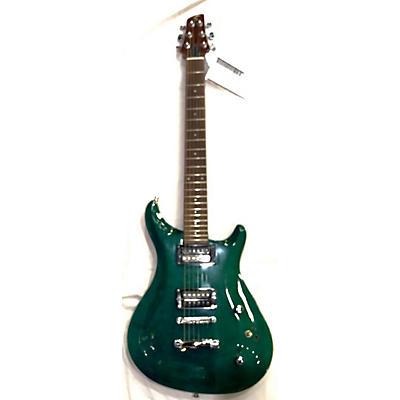 Samick Sonata Solid Body Electric Guitar