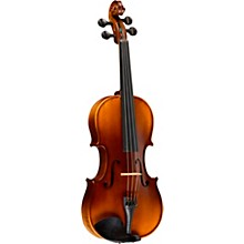 Open Box Bellafina Sonata Violin Outfit