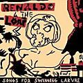 Alliance Song For Swinging Larvae thumbnail
