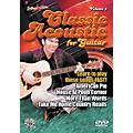 Alfred SongXpress Classic Acoustic Volume 2 DVD thumbnail