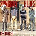 Alliance Songhoy Blues - Re-Covered thumbnail