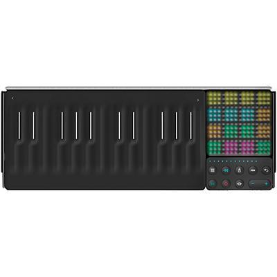 ROLI Songmaker Kit GarageBand Edition