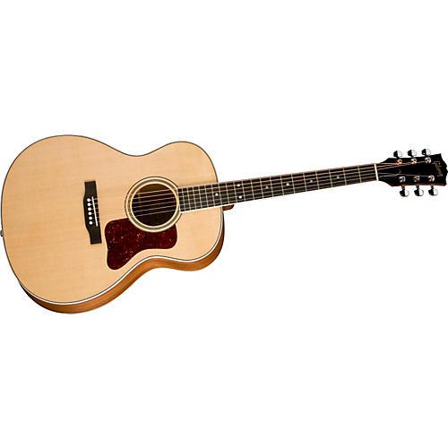 Gibson Songmaker Series CSM Grand Concert Acoustic Guitar