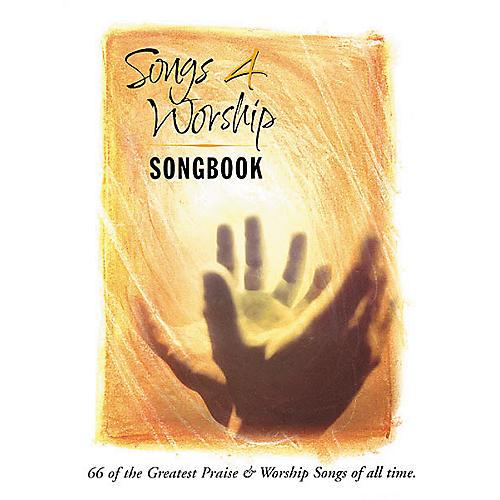 Integrity Music Songs 4 Worship