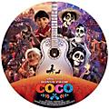 Alliance Songs From Coco (Original Soundtrack) thumbnail