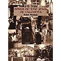 Tara Publications Songs Of The Jews Of Calcutta Book thumbnail