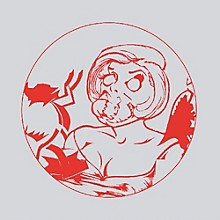 Songs for Swinging Larvae / Songs from the Surgery