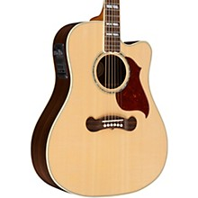 Gibson Songwriter Cutaway Acoustic-Electric Guitar