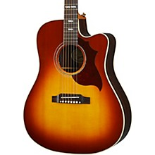Gibson Songwriter Modern EC Rosewood Acoustic-Electric Guitar