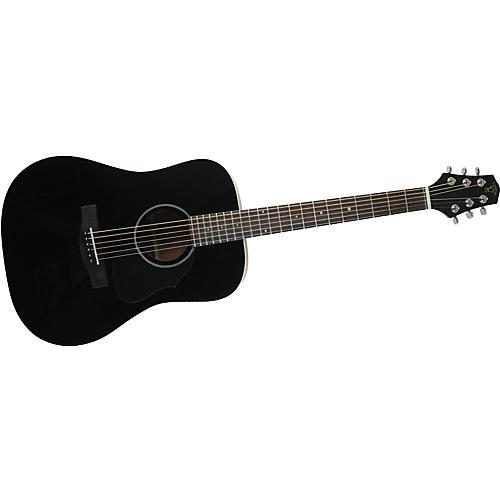 Voyage-Air Guitar Songwriter VAMD-04 Travel Acoustic Guitar