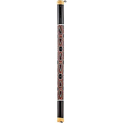 Meinl Sonic Energy Bamboo Rainstick