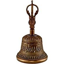 Meinl Sonic Energy Bell