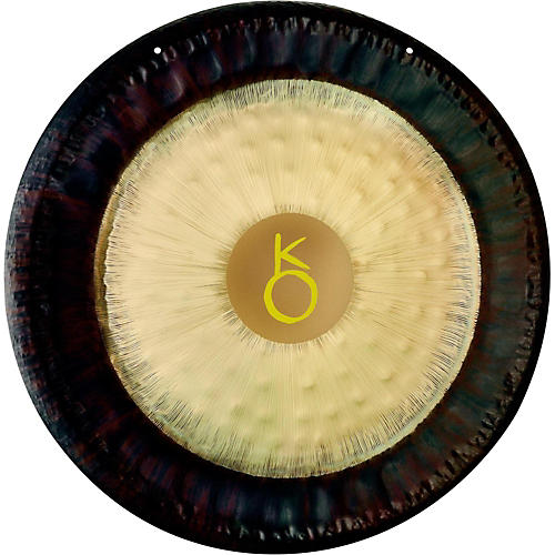 Meinl Sonic Energy Chiron Planetary Tuned Gong