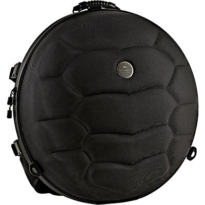 Meinl Sonic Energy Evatek Turtle Hard Case for Harmonic Art Handpans