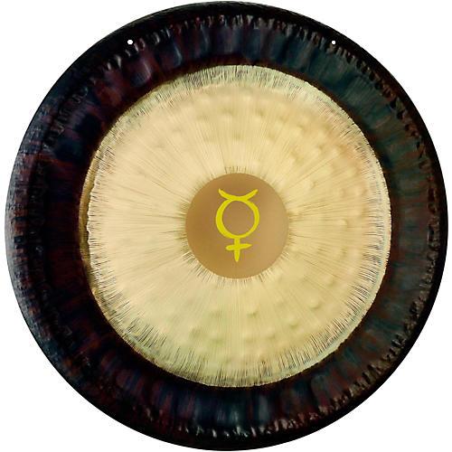 Meinl Sonic Energy Mercury Planetary Tuned Gong