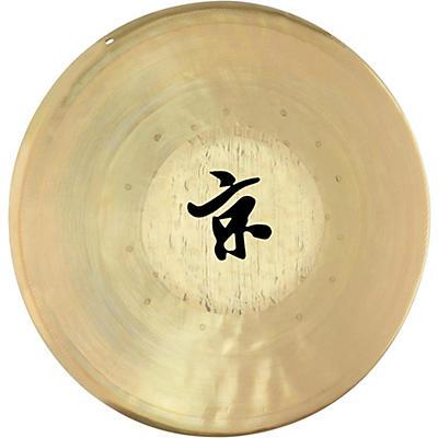 Meinl Sonic Energy Opera Gong