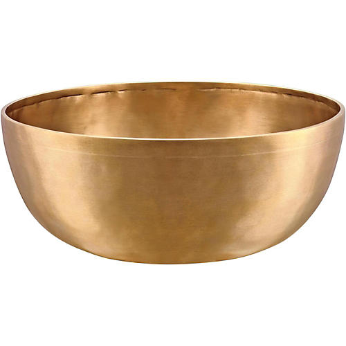 Meinl Sonic Energy Series Singing Bowl 11.4 in.