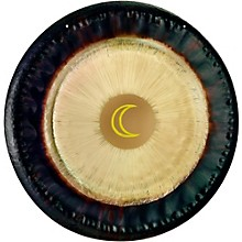 Meinl Sonic Energy Sidereal Moon Planetary Tuned Gong