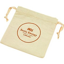 Sonic Energy Singing Bowl Cotton Bag 20 cm