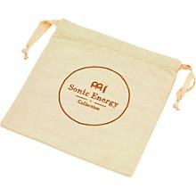 Sonic Energy Singing Bowl Cotton Bag 30 cm