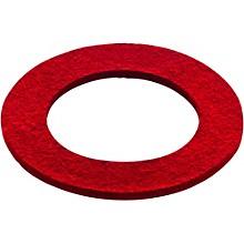 Sonic Energy Singing Bowl Felt Ring 16 cm